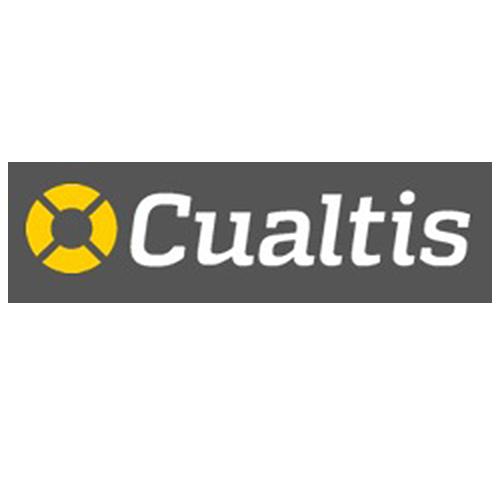CUALTIS, S.L.