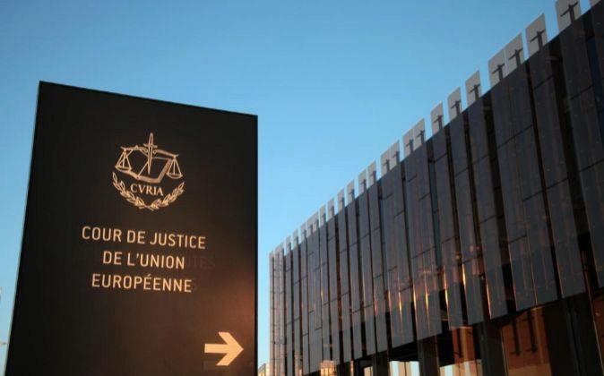 Esperando la decisión del Tribunal de Justicia de la Unión Europea